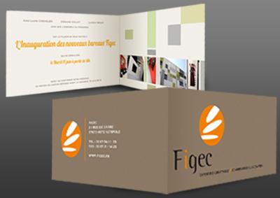 print sequence productions agence de conseil en communication et productions audiovisuelles. Black Bedroom Furniture Sets. Home Design Ideas